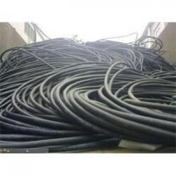 歙县各种电缆回收-24小时废电缆收购在线