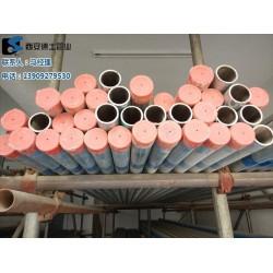 德士管业(图),热能双金属复合管,双金属复合