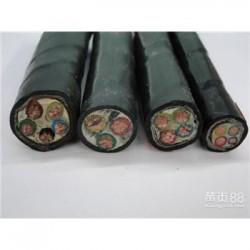 青阳各种电缆回收-24小时废电缆收购在线