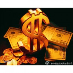 哪里知道杭州的投资企业?