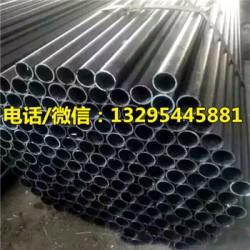 57×7精密管生产厂家