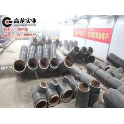直埋式保温钢管_直埋式保温钢管生产_陕西高