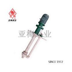 泰州热卖的液下泵出售 耐腐耐磨液下泵厂家