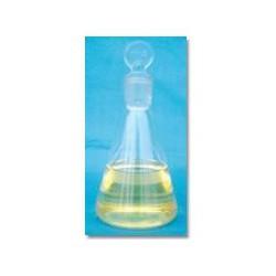 工业级 N-苄基苯胺 厂家供应