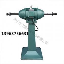 电动小型抛光机 电动工具抛光机