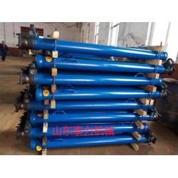 外注式泰力单体液压支柱厂家直销 价格优惠