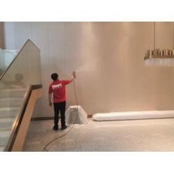 新房装修除味除甲醛就选化大阳光室内除甲醛公司