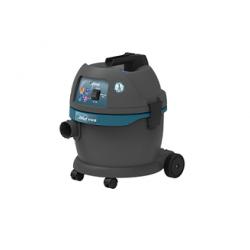 柯琳德GS-1020吸尘器厂家直销