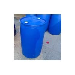 溴代苯丙同合成冰技术 溴代苯丙同市场价