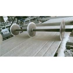 纤维毯甩丝生产线电力负荷调整  价格便宜欢迎咨询