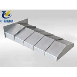海纳机床6130/7124数控车床XYZ三轴钣金防护罩