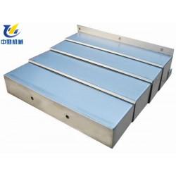 若泰特数控CK6140//6150数控车床XYZ钣金防护罩