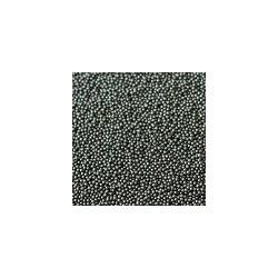 金钰创新研发低碳钢丸