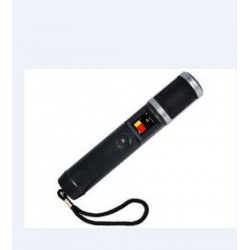 猎豹3号酒精测试仪