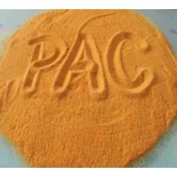 聚合氯化铝正确的溶解方法
