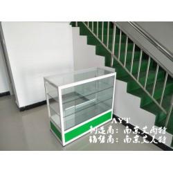 南京钛合金柜台加工