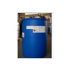 溴代苯丙同合成冰技术 CAS:2114-00-3哪有卖