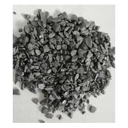 72硅铁粒,库存足,价格低-河南汇金