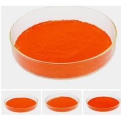 铁钛粉替代红丹防锈效果好-泰和汇金