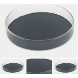灰色云母氧化铁鳞片状颜料,物理防腐-泰和汇金
