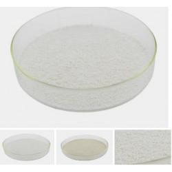 改性磷 酸锌替代磷 酸锌,低成本高效能-泰和汇金