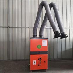 青岛市、焊烟除尘设备、焊接烟尘净化器、制造公司