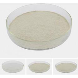 超磷锌白强耐盐雾,高性价比-泰和汇金