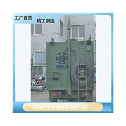 速新SX-BL01升降避雷针批发 手动电动天线升降杆避雷针