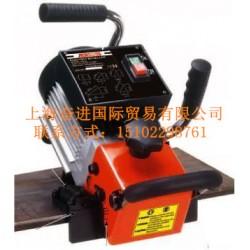 供应台湾AGP坡口机 交流异步电动机提供更长的耐用性