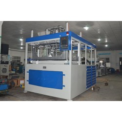 纳米石墨烯焊接机-全自动石墨烯高频焊接机-TPU热合焊接机