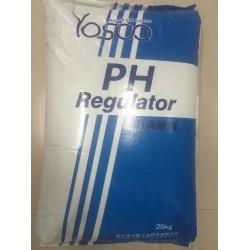 pH调酸剂