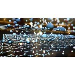石墨烯混凝土-生态绿化基质混凝土-植生生态混凝土-植被混凝土