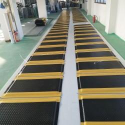 工业用防滑垫,地面防滑脚垫,耐用地垫
