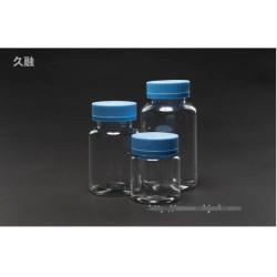 医用包装瓶生产厂家 医用塑料瓶加工厂 上海注塑厂选久融