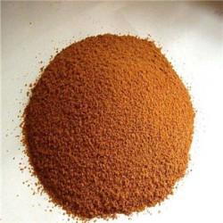 聚合氯化铝铁常用的污水处理方法