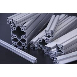 工业围栏_工业铝材_安全围栏_机械围栏_防护围栏_框架铝型材