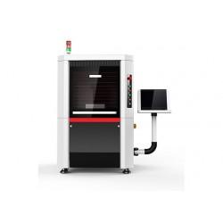 塑料激光焊机-激光塑料焊接机-塑胶激光焊接机-激光塑胶焊接机
