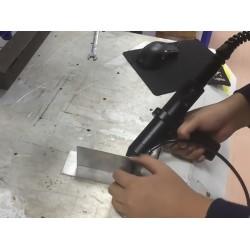 手持激光焊接机-激光手持焊接机-手持式激光焊机-手持激光焊机