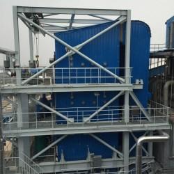 山西脱硝环保公司 全套脱硝设备生产厂家 河北湛流环保