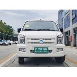 深圳市瑞驰电动面包车那里租