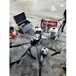 放线无人机生产厂家大全 架线无人机报价及型号
