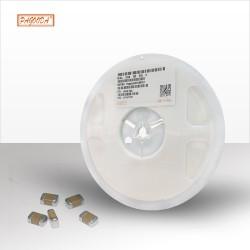 贴片电容 自动化设备专用 品质有保障 24小时发货
