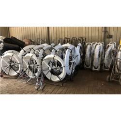 内蒙线轮工具销售商家 呼和浩特电力工具厂家