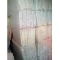 昆明复合硅酸盐厂家 保温涂料 云南硅酸盐保温材料