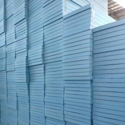 云南 昆明挤塑板厂家 b1级阻燃 抗压150 导热0.030