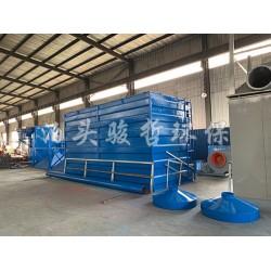 厂家低价促销布袋除尘器水泥厂铸造厂专业设备生产厂家