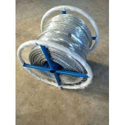 电力施工磨绳大全 磨绳生产厂家及报价