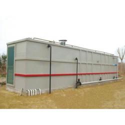 石家庄食品厂污水处理设备 餐饮废水处理设备报价