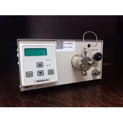 210SFP01热销精密计量泵
