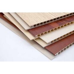长沙竹木纤维板/长沙竹木纤维集成墙板/湖南竹木纤维墙板厂
